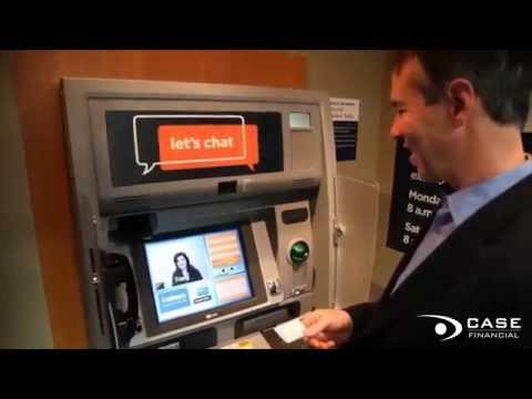 First Ontario Credit Union   ITM Case Study