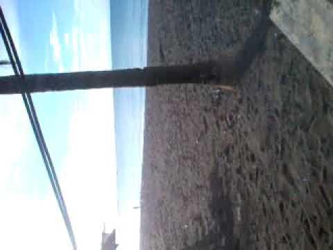 STARFISH BEACH RESORT
