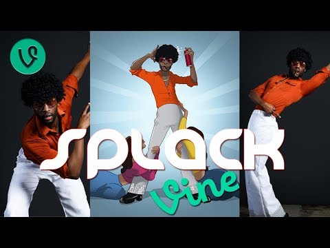Liquid Jay by Splack   All Videos Compilation 😁😂😆😝