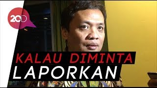 Download Video Isu Fadli Selingkuh, Habiburokhman: Saya Siap ke Bareskrim MP3 3GP MP4