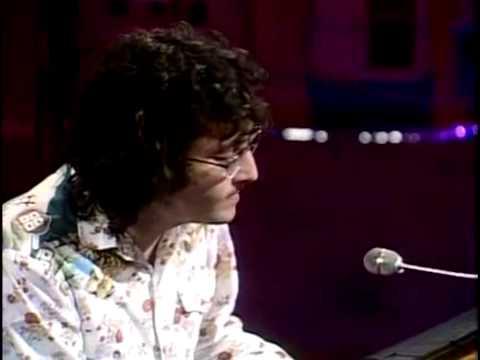 Randy Newman - Political Science [lyrics]