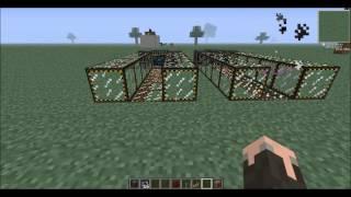 Voltz tutorial #3: How to make strange matter!