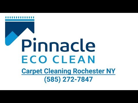 Carpet Cleaning Rochester Ny Youtube