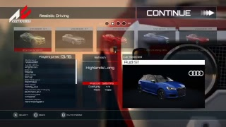 Assetto corsa drifting a supra wIth a t80 wheel set up