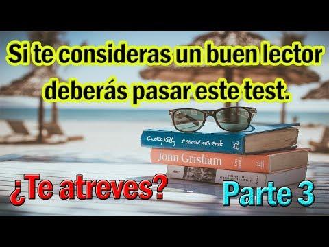 test-de-¿cuántos-libros-y-autores-conoces?-parte-3