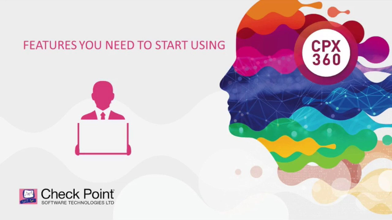 Check Point Software Technologies Interview Questions | Glassdoor