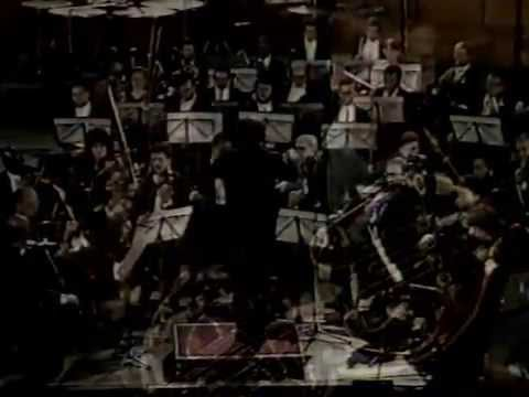Um Toque de Classe (1987) - TV Manchete - Primeiro Programa (Parte 2 de 2)