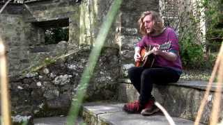 Andy Burrows - Fall Together Again (Album Film) YouTube Videos