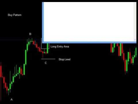 Video forex youtube