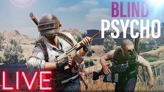 Classics, Elite Scrims | Watch Team BLIND Play LIVE!! | PsychoBLIND