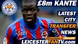leicester city has kante signed for 8m