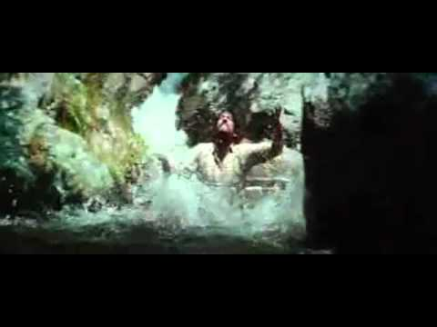 Mynaa video song 1.flv
