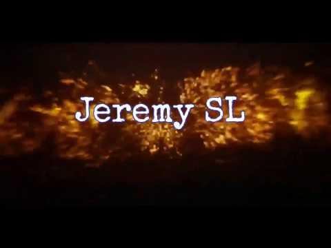 PRIMER Vídeo  JEREMY SUAREZ