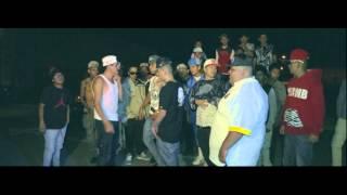 Biper Ft PapaDipies Zaiko  Nuco - No Amenace  Video Oficial  HD