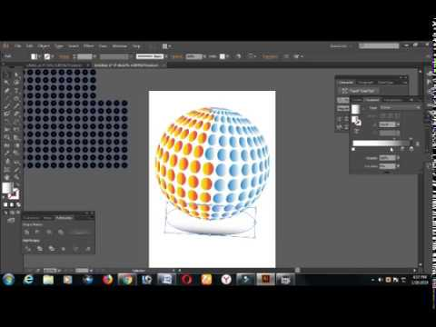 Images for dot dot Patrant png 3D Free Design Tutorial thumbnail