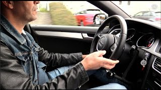 Werkzeuglose Mobile Fahrhilfe Auto Rollstuhl Handbediengerät