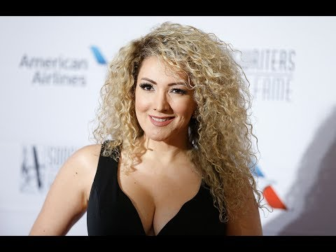Erika Ender shares how sports and the Special Olympics can make a difference [News]
