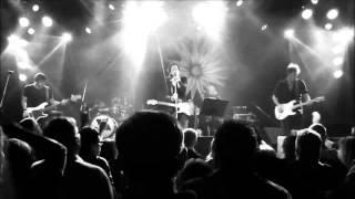 Wolf Maahn & Band mit Helmut Krumminga - Wunder dieser Zeit ( live 2015 Zeche, Bochum )