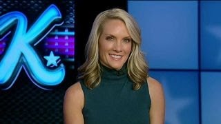 Dana Perino: Warren will be a thorn in Clinton's side