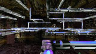 Lets Play - Star Trek Deep Space Nine Harbinger [Teil 29.1]