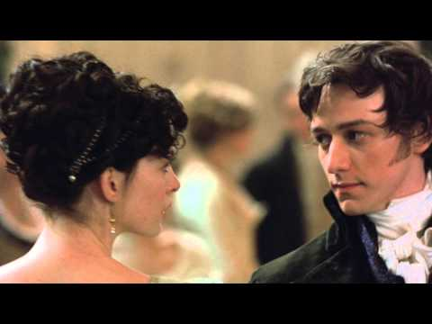 Becoming Jane is listed (or ranked) 17 on the list The Best Julie Walters Movies