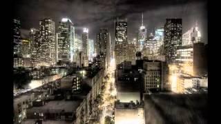 Trance & Techno Top Selection: Robert Miles -Fable