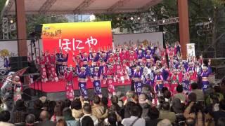 撮影月日 2017年03月04日。 撮影場所 高知市(高知公園/高知城...