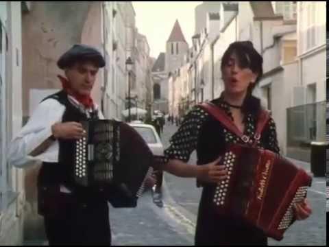 Rendezvous in Paris  Les Rendezvous de Paris 1995 ...