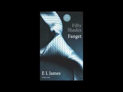 Vellidte FIFTY SHADES - Fanget - YouTube WO-79