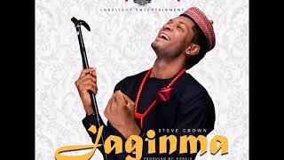 Download Video [Gospel Music 2018] Steve Crown - Jaginma MP3 3GP MP4