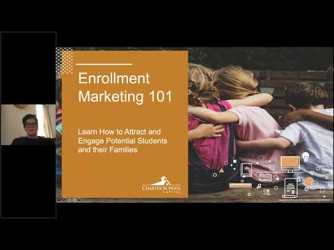 Enrollment Marketing 101: How Attract and Engage Prospective Students