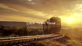 Pat Metheny Group - Last Train Home (1 Hour Extended)