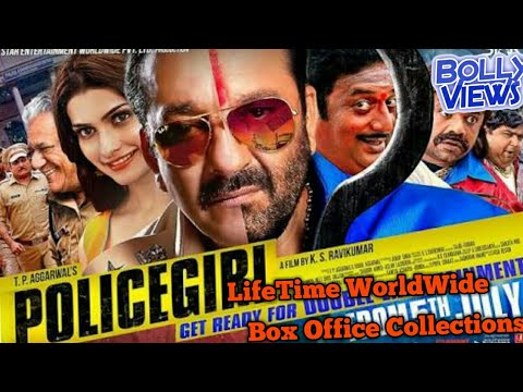 Zero movie mp4 video song download pagalworld 2020