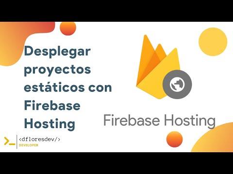 Reseller Hosting desde cero Aprende con NodoredKaynak: YouTube · Süre: 1 saat22 dakika14 saniye