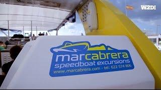 What2DoIn · MarCabrera · Mallorca Activities
