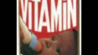 Grup Vitamin - Ula hamiyet