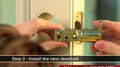 Montgomery Locksmith 800-715-3019 | Locksmith In Montgomery AL| Locksmith| Locksmiths