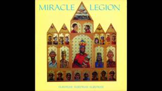 Watch Miracle Legion Everyone In Heaven video