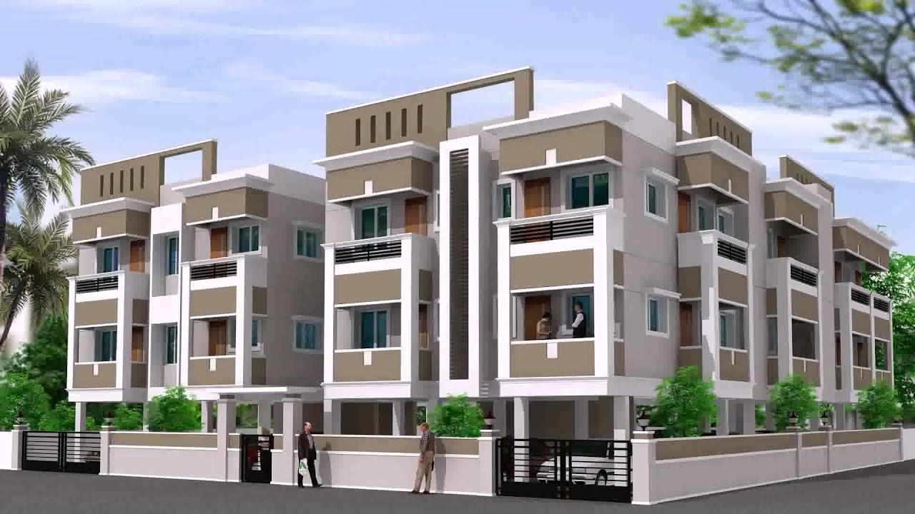 3d Building Elevation Design Software Free Download