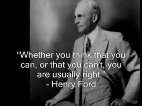 Motivational Meeting Opener | Motivational Video | Great Minds on