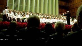 Bielefelder Kinderchor