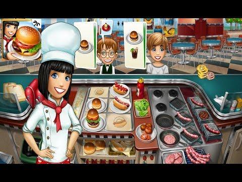 Ya, bertemu lagi bersama Androbuntu Media. Kali ini kita membahas 10 game memasak terbaik untuk Andr.