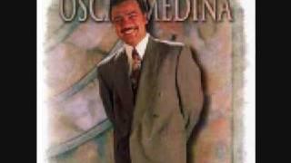 Hermano Mio - Oscar Medina
