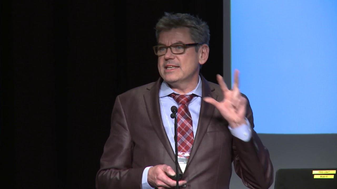 Objectif Numérique 2017 – Vers des sociétés numériques et durables