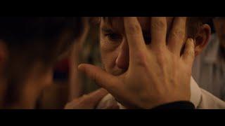 Faith Official Trailer #2