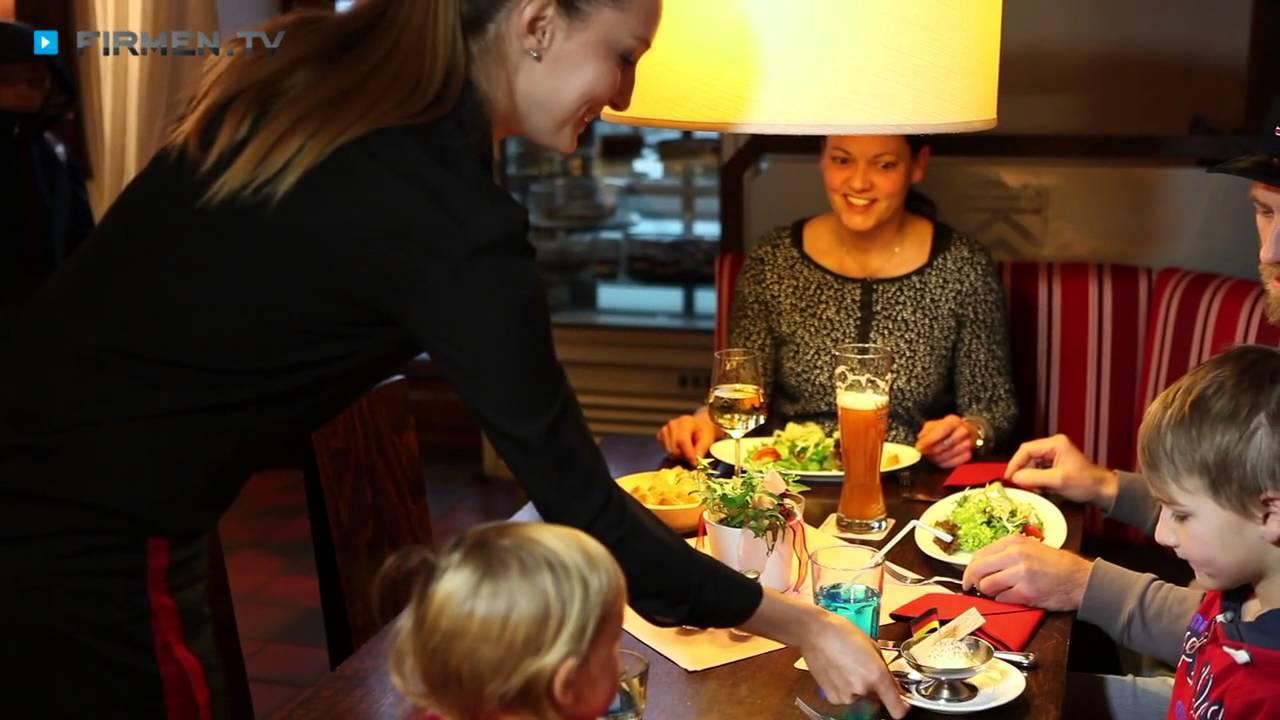 Gaststätte in Bielefeld-Innenstadt: Restaurant Sparrenburg - Gasthaus mit  Ritteressen & Krimidinner