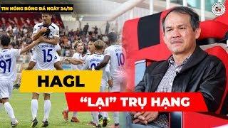 Minh Vương Giành Vua Phá Lưới Nội V-League | Tuyển Futsal Việt Nam Đụng Độ Thái Lan