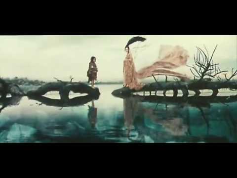 Клятва / Wu ji (2005) дублированный трейлер русский