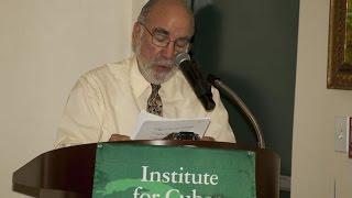 Armando Gonzalez Perez