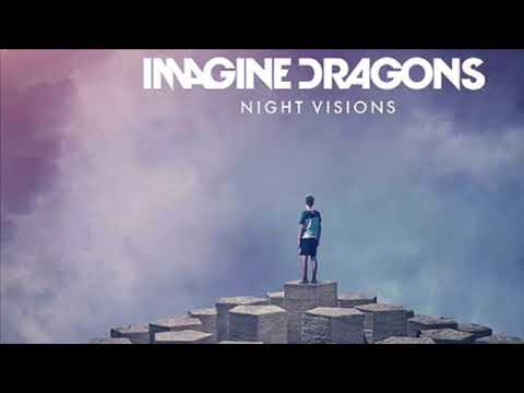 Imagine Dragons - Demons | 1 Hour |